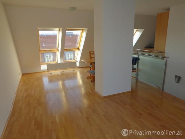 Mietwohnung - 1180 Wien - 218518