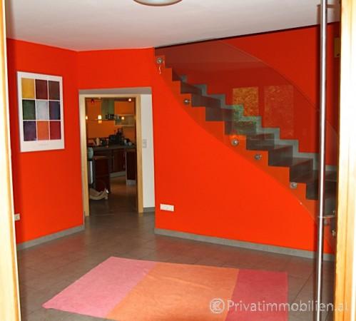 Haus / Einfamilienhaus und Villa - Kauf - 8045 Graz - 231832