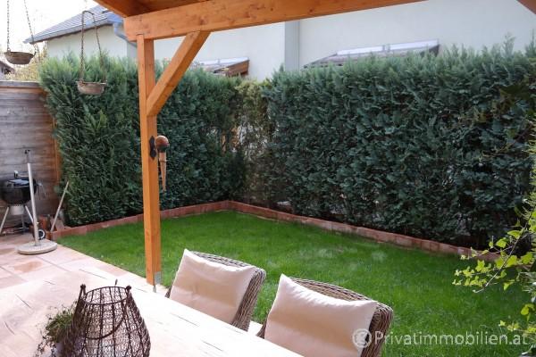 Haus / Einfamilienhaus und Villa - Kauf - 2353 Neu-Guntramsdorf - 236213