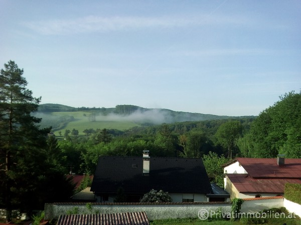 Grundstück für Einfamilienhaus / Villa - 3003 Gablitz - 236851