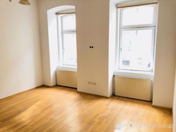 Eigentumswohnung - 1070 Wien - 237663