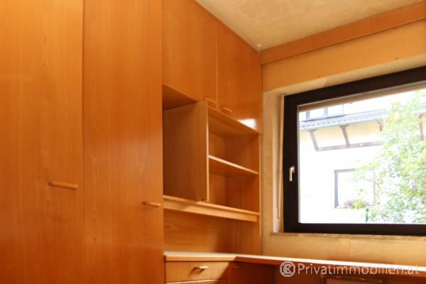 Haus / Einfamilienhaus und Villa - Kauf - 3003 Gablitz - 238509