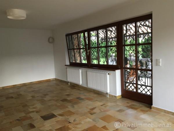 Haus / Einfamilienhaus und Villa - Miete - 1130 Wien - 238773