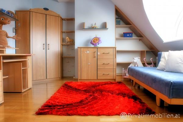Eigentumswohnung - 1160 Wien - 239029