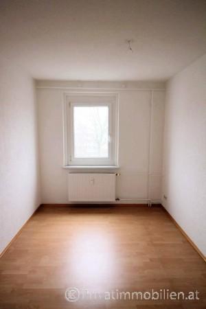 Mietwohnung - 1150 Wien - 240687