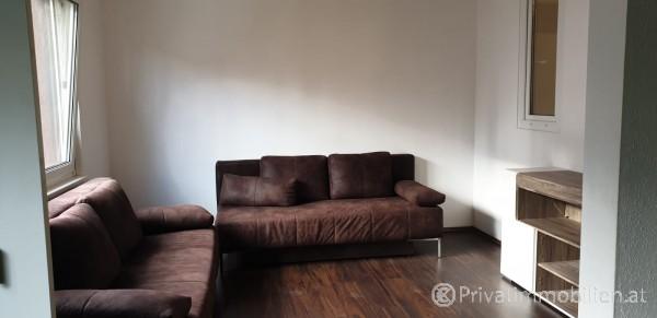Mietwohnung - 1200 wien - 244418