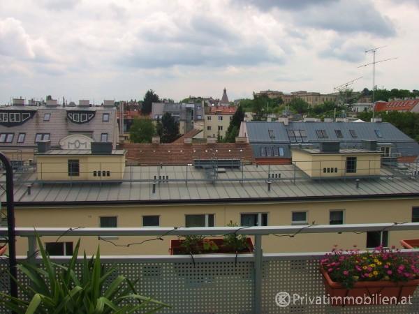 Mietwohnung - 1180 Wien - 244686