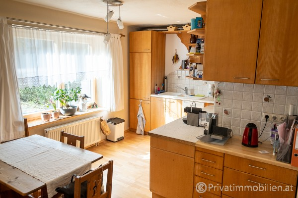 Haus / Einfamilienhaus und Villa - Kauf - 4905 Thomasroith - 244938
