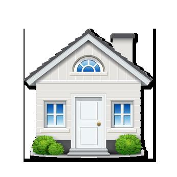 Häuser privat