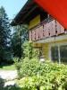 Mietwohnung - 5340 St.Wolfgang/Ried - Salzburg Umgebung - 45 m² - Provisionsfrei - Günstige Wohnung im Salzkammergut in Traumlage für fünf bis zehn Monate