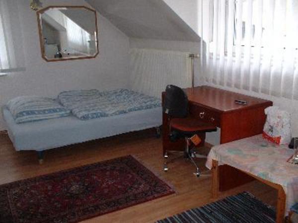 Wohngemeinschaft - 4600 Wels - 156663