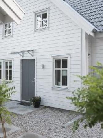 Haus / Einfamilienhaus und Villa - Kauf - 3424 Muckendorf-Wipfing - 173716