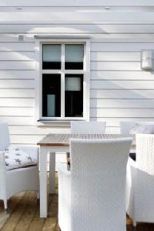 Haus / Einfamilienhaus und Villa - Kauf - 3424 Muckendorf an der Donau - 173825