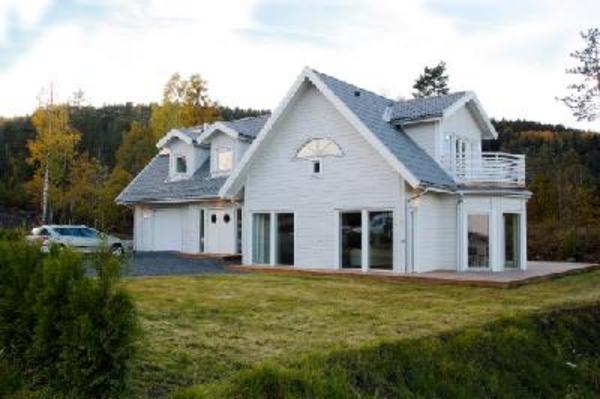 Haus / Einfamilienhaus und Villa - Kauf - 3424 Muckendorf an der Donau - 174779