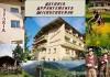 Ferienhaus / Ferienwohnung - Kauf - 6311 Wildschoenau - Kufstein - 150.00 m² - Provisionsfrei