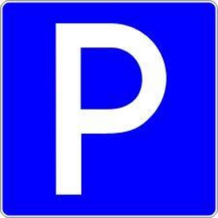 Parkplatz / Garage - 2345 Brunn am Gebirge - 192650
