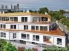 Eigentumswohnung - 1220 Wien - Donaustadt - 169.60 m² - Provisionsfrei