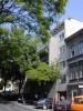 Mietwohnung - 1160 Wien - Ottakring - 98 m² - Provisionsfrei