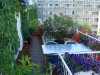 Mietwohnung - 1100 Wien - Favoriten - 122 m² - Provisionsfrei - Klimatisierte Dachgeschosswohnung mit Terrasse