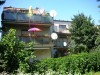 Mietwohnung - 1230 wien - Liesing - 60 m² - Provisionsfrei