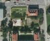 Grundstück für Betriebsansiedelung / Wohnbau - 3100 St.Pölten - St. Pölten Stadt - 600.00 m² - Provisionsfrei
