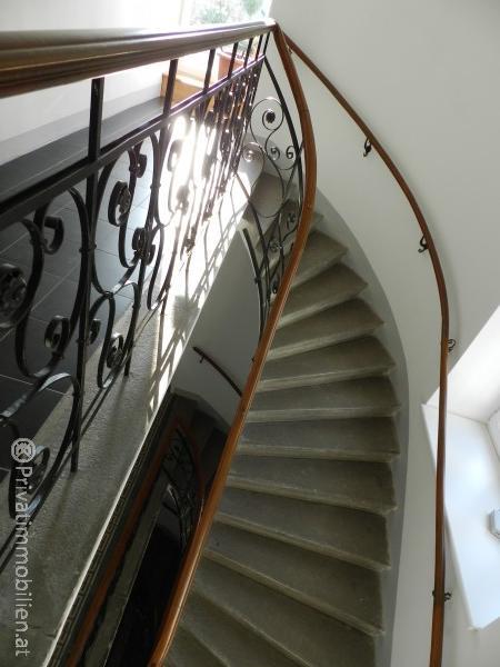 Anlageobjekt / Zinshaus - 1190 Wien - 219816