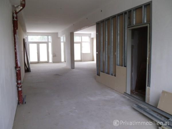 Mietwohnung - 9201 Krumpendorf - 220375