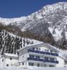 Ferienhaus / Ferienwohnung - Kauf - 6752 Dalaas - Bludenz - 450 m² - Provisionsfrei - Ferienhaus in ganzjährig sonniger Lage am Fuße des Arlbergs