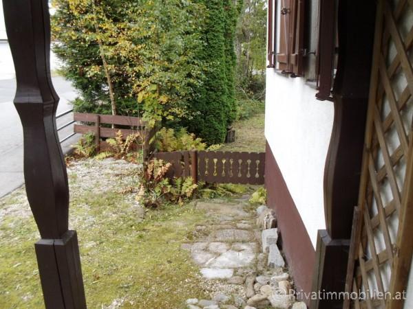 Mietwohnung - 9546 Bad Kleinkirchheim - 225384
