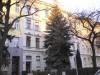 Bürofläche - 1020 Wien - Leopoldstadt - 108 m² - Provisionsfrei - Büro, Kanzlei