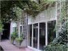 Geschäftslokal - 1080 Wien - Josefstadt - 110 m² - Provisionsfrei - PROVISIONSFREI    GESCHÄFTSLOKAL ORDINATION BÜRO im Herzen von Josefstadt