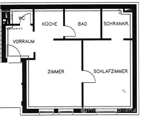 Ferienhaus / Ferienwohnung - Miete - 2340 Mödling - 225831