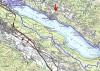 Grundstück für Einfamilienhaus / Villa - 9872 Millstatt - Spittal an der Drau - 1000 m² - Provisionsfrei - Sonniges Baugrundstück nähe Millstätter See - PROVISIONSFREI