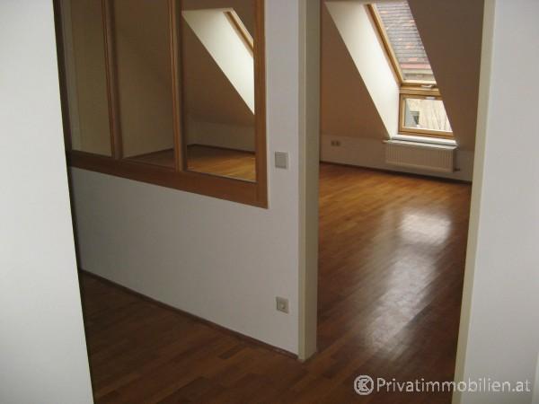 Mietwohnung - 1140 Wien - 226200