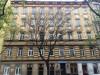 Eigentumswohnung - 1200 Wien - Brigittenau - 28.00 m² - Provisionsfrei