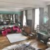 Eigentumswohnung - 1100 Wien - Favoriten - 123.00 m² - Provisionsfrei