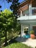 Haus / Einfamilienhaus und Villa - Kauf - 4663 Laakirchen - Gmunden - 744 m² - Provisionsfrei - !!!Sonniges Einfamilienhaus mit Traunsteinblick !!!