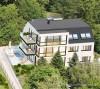 Eigentumswohnung - 1140 Wien - Penzing - 136 m² - Provisionsfrei - LUXURIÖSE GARTENWOHNUNG im GRÜNEN mit AUSSICHT