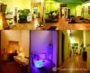Anlageobjekt / Geschäftslokal - 1060 Wien - Mariahilf - 260.00 m² - Provisionsfrei