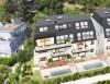 Eigentumswohnung - 1140 Wien - Penzing - 96 m² - Provisionsfrei - SONNIGE GARTENWOHNUNG im GRÜNEN mit FERNBLICK