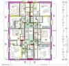 Mietwohnung - 5310 Mondsee - Vöcklabruck - 37.7 m² - Provisionsfrei - wunderschöne Neubauwohnung in Mondsee