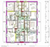 Mietwohnung - 5310 Mondsee - Vöcklabruck - 40 m² - Provisionsfrei - wunderschöne Neubauwohnung in Mondsee