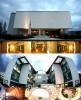 Bürofläche - 2380 Perchtoldsdorf - Mödling - 11.80 m² - Provisionsfrei - Einzelbüros in Architekten-Bürohaus