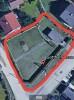Grundstück für Einfamilienhaus / Villa - 1220 Wien - Donaustadt - 712 m² - Provisionsfrei - Grundstück zu verkaufen