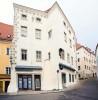 Mietwohnung - 3500 Krems an der Donau - Krems Stadt - 94 m² - Provisionsfrei - Dachgeschoßwohnung mit traumhaftem Ausblick im Zentrum von Krems
