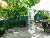 Eigentumswohnung - 6020 Innsbruck - Innsbruck Stadt - 75.50 m² - Provisionsfrei - 3 Zimmer Terrassen Traum mit Garten