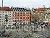 Eigentumswohnung - 1030 Wien - Landstraße - 92.00 m² - Provisionsfrei