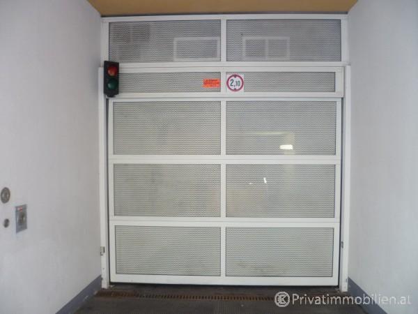 Parkplatz / Garage - 1050 Wien, 05. Bezirk, Margareten - 227990