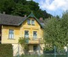Haus / Einfamilienhaus und Villa - Kauf - 3571 Gars am Kamp - Horn - 155.00 m² - Provisionsfrei