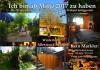 Ferienhaus / Ferienwohnung - Kauf - 7212 Forchtenstein - Mattersburg - 65.00 m² - Provisionsfrei